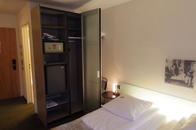 チューリッヒ ホテル デュ テアトルIIMGP3613
