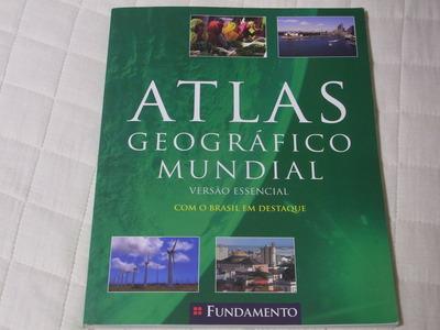 ブラジル世界地図帳RIMG2367