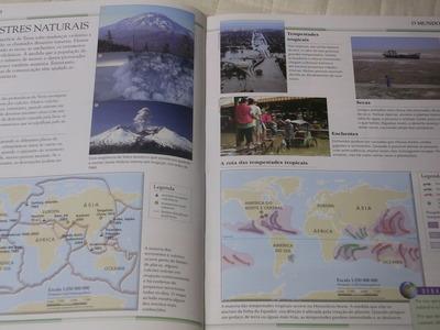 ブラジル世界地図帳RIMG2375