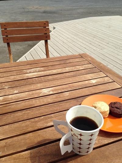 loca cafe1