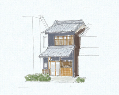 20150430_suigyokudo