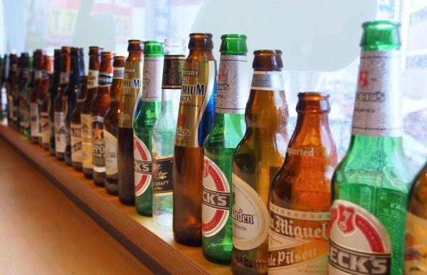 bottle-beer-cafe-beverage-drink-glass