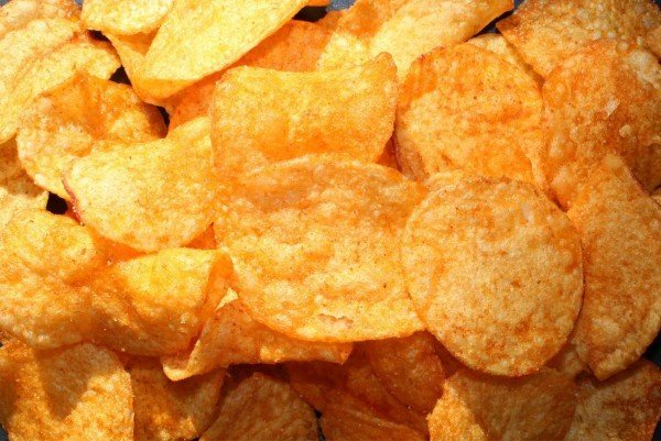 chips-potato-chips-unhealthy-thick-eat-snack
