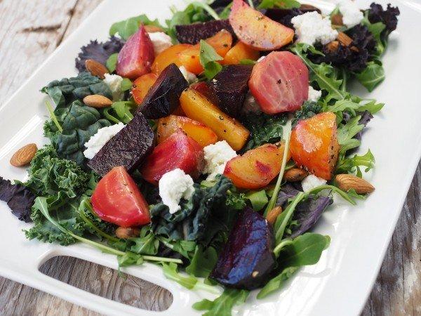 food-salad-beet-healthy-diet-green-healthy-foods