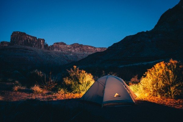 night-tent-camping-tent