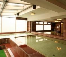 池袋ロイヤルホテル(東京都豊島区)