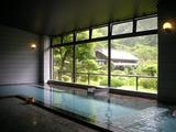 雉子亭豊栄荘(箱根町湯本茶屋)