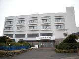 城ヶ島京急ホテル(三浦市三崎町)