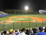 横須賀×戸田