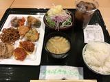 エキチカ温泉・くろしお(静岡県焼津市栄町)