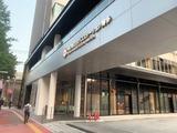 HEARTSカプセルホテル&スパ(福岡市博多区博多駅前)