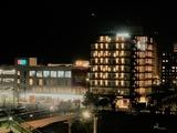 センチュリオンホテル ヴィンテージ神戸(神戸市中央区港島)