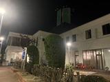浜松トラックステーション(静岡県浜松市東区流通元町)