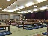 かすかべ湯元温泉(埼玉県春日部市下大増新田)