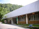 五色の湯旅館(長野県高山村)