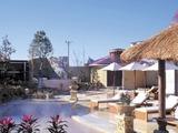 アジアン スパソラニ 牧の原モア温泉(千葉県印西市牧の原)