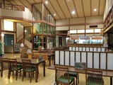 あおい温泉 草薙の湯(静岡市清水区草薙)
