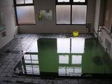 秋葉の湯(野沢温泉)