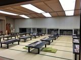 湯〜トピアかんなみ(静岡県函南町柏谷)