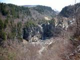 白糸の滝(福島県猪苗代町)
