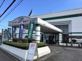 サイタマ健康ランド(埼玉県熊谷市久保島)