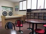 甲府昭和温泉ビジネスホテル(山梨県昭和町押越)