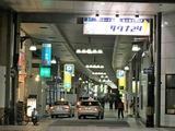 こおりやま駅前サウナ24(福島県郡山市駅前)