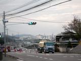 瀬戸大橋スパリゾート(倉敷市)
