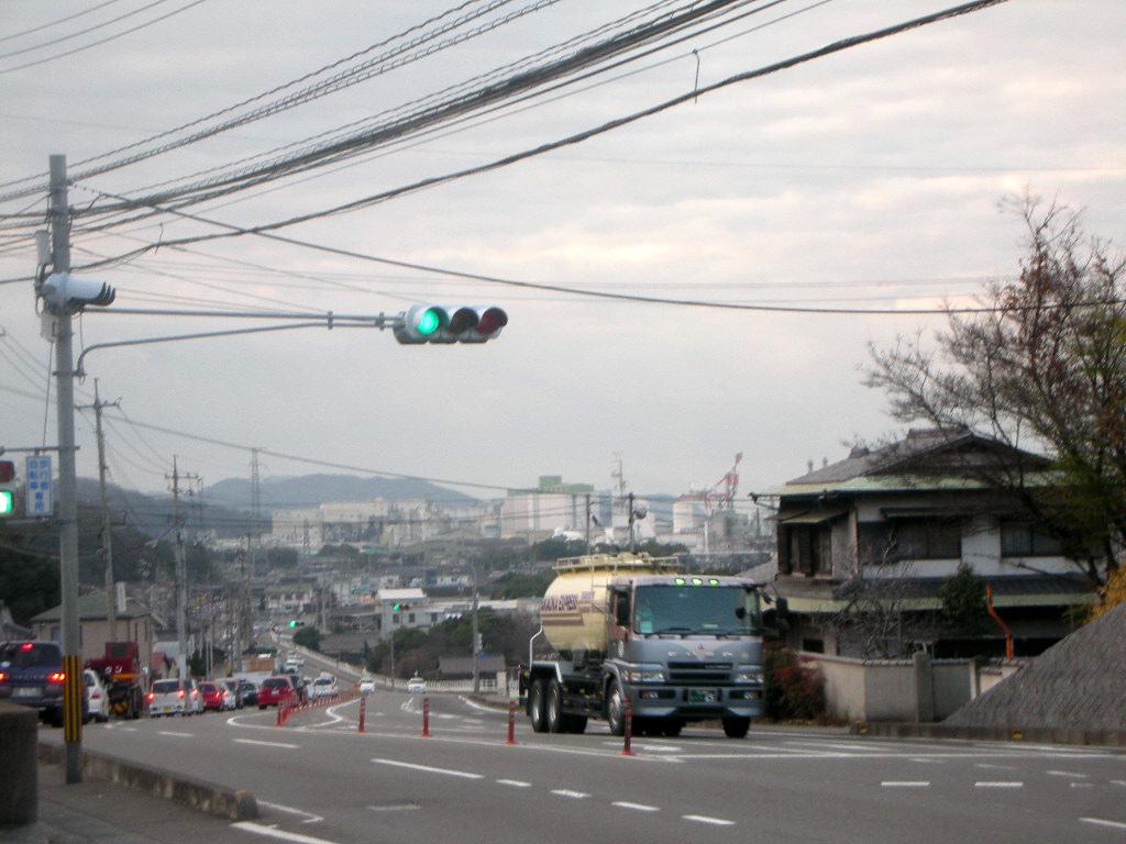 大橋 スパ リゾート 瀬戸