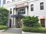 スパ&サウナ ホテル日立プラザ(茨城県日立市幸町)
