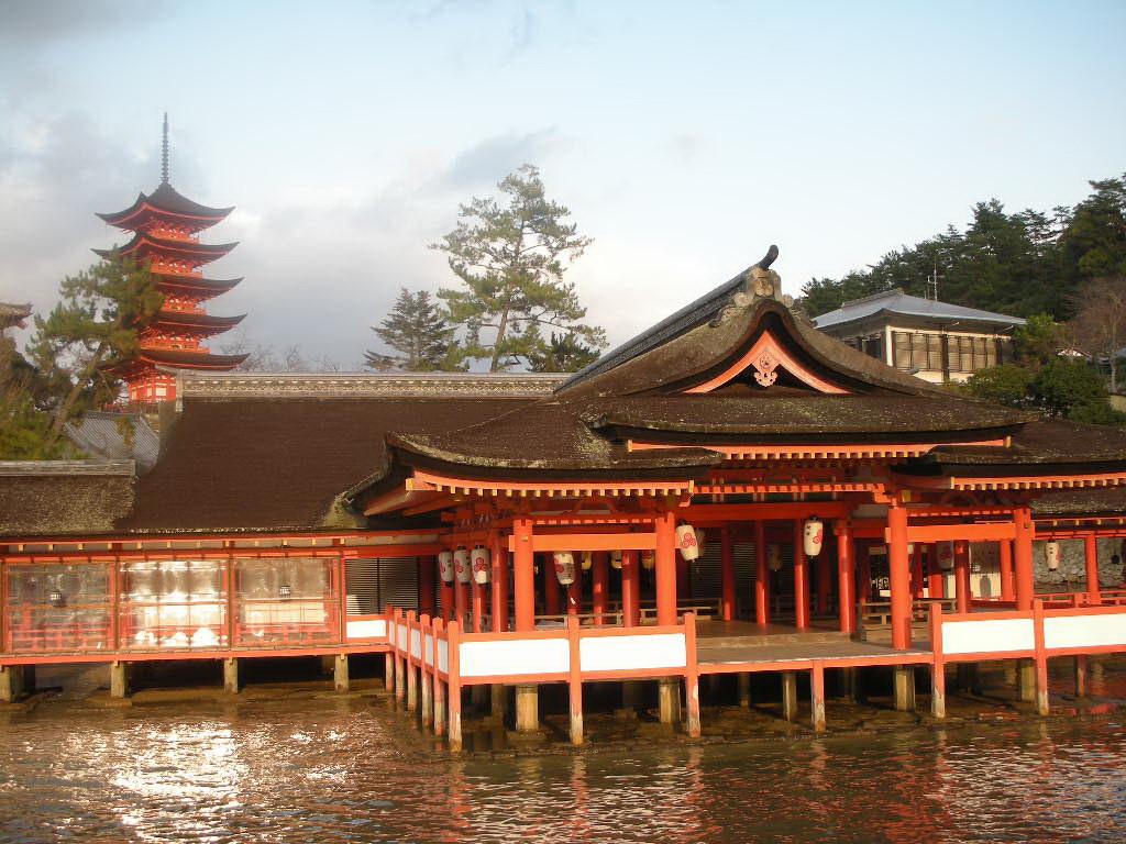 http://livedoor.blogimg.jp/tabinozasshi/imgs/4/0/402e88cb.JPG