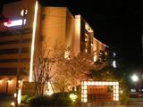 赤沢日帰り温泉館(静岡県伊東市赤沢)