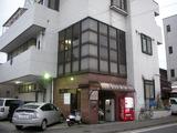 ヘルシーセント朝日(横須賀市平作)
