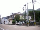 幸乃湯(岐阜県下呂市幸田)