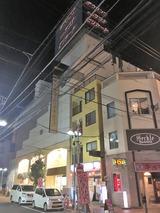 ソプラティコ横浜関内(横浜市中区若葉町)