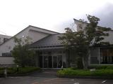 めおと湯の館(静岡県伊豆の国市寺家)