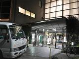 スパディオ(東京都板橋区宮本町)