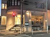 BathHaus(東京都渋谷区西原)