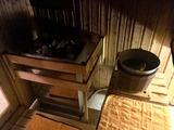 8スパ&サウナ ホテル日立プラザ(茨城県日立市幸町)