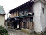 松の湯(千葉県勝浦市勝浦)