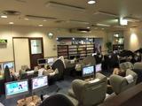 サウナ&カプセルホテル ウェルビー名駅店(名古屋市中村区名駅)