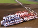 新潟×横浜(ファーム・小田原球場)
