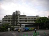 箱根ホテル小涌園(箱根町二ノ平)