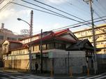福乃湯(横浜市南区宿町)