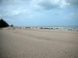 ホーコック海岸