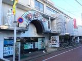 ニュー小岩310(東京都江戸川区西小岩)