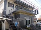 新遊亀温泉(山梨県甲府市太田町)