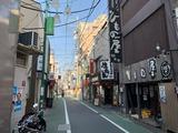 Smart Stay SHIZUKU 品川大井町(東京都品川区東大井)