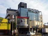 ヨコヤマ・ユーランド鶴見(横浜市鶴見区)