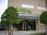 INSPA横浜(横浜市神奈川区山内町)
